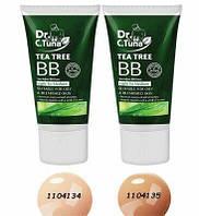 15+ Тонуючий BB-крем Tea Tree 01 Farmasi пр-ва Турция 50 мл - 3,73 ББ / Far - 1104135