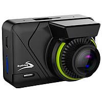 Видеорегистратор Aspiring Expert 3 Wi-Fi GPS SUPER NIGHT VISION (Expert 3), фото 1