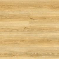 Ламинат Kronopol BLACKPOOL 10мм,  4916, G5 Дуб Оксфорд