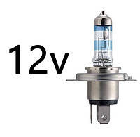 Лампы 12v