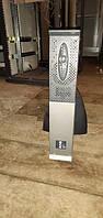 ИБП Бесперебойник UPS 2000 VA / ВА Eaton Evolution 2000 № 91712