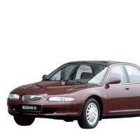 Запчасти Mazda Xedos 6