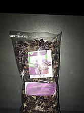 Базилік вірменський фіолетовий сушений 50 грам
