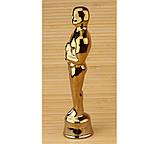 Статуэтка кубок Оскар, фото 2