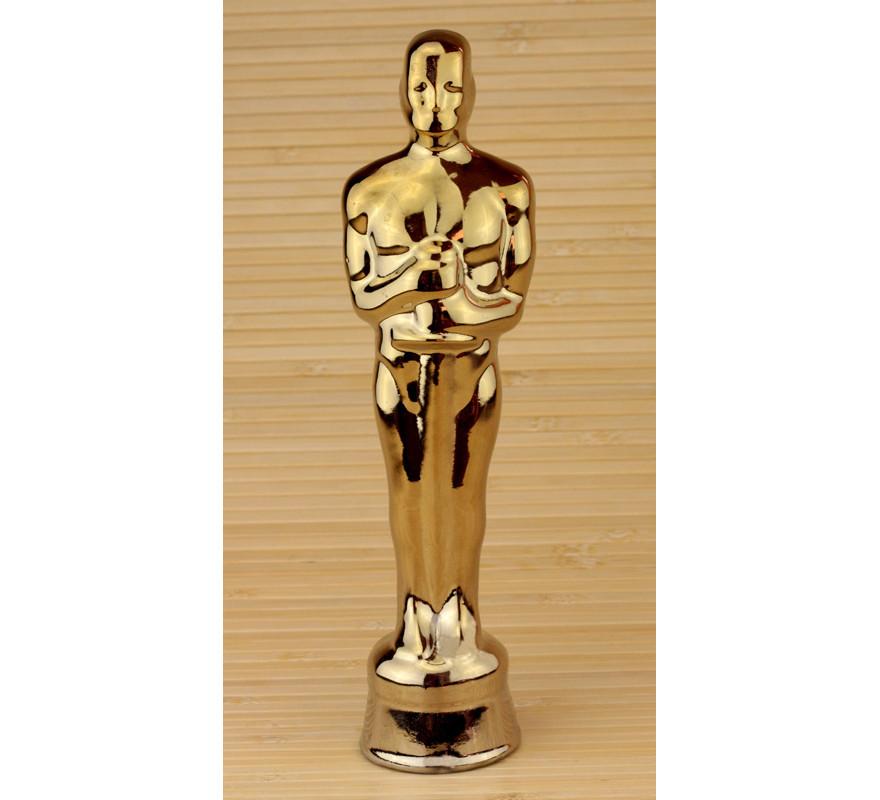 Статуэтка кубок Оскар