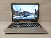 "Нетбук 11.6"" HP EliteBook Revolve 810 G2 (Intel Core i5-4300u/DDR3/SSD)"