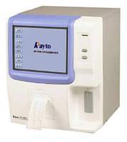 Автоматический гематологический анализатор RT- 7600