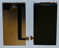 FLY IQ4416 IQ4415 дисплей LCD оригінальний