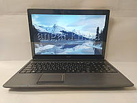 "Ноутбук 15.6"" Acer Aspire 5250 (AMD E350/DDR3)"