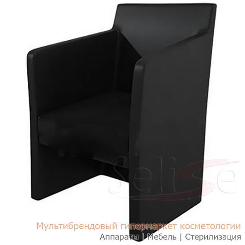 Кресло для ожидания СТЭНЛИ