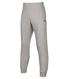 Спортивные брюки Mizuno Sweat Pant 32ED7010-05