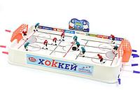 Хоккей настольный Play Smart JT 0704