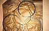 СТ-740.1000106 Кольца поршневые КАМАЗ П/К (пр-во СТАПРИ), фото 2