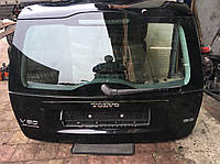 Крышка багажника Volvo V50 (2004-2012) универсал