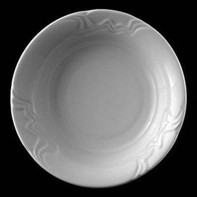 Салатник - 13 см, 180 мл (G.Benedikt) Melodie