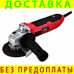 УШМ Vitals-Master Ls12110BRvc power+