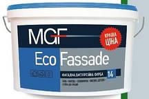 Фарба MGF М690 5л Eco Fassade