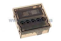 Электронный таймер для плиты Electrolux 5614050051