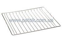 Решетка для духовки Electrolux 424х361mm 140065259024