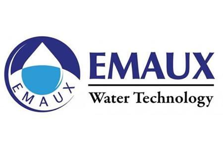 Фильтровальный бак для фильтрации воды в бассейне - Emaux, Китай