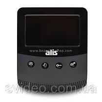 Комплект видеодомофона ATIS AD-430B Kit box, фото 2