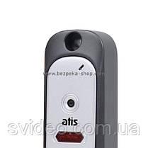 Видеопанель ATIS AT-380HR Silver, фото 3