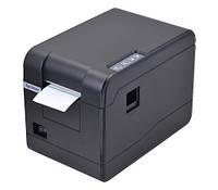 Принтер для печати этикеток/чеков Xprinter XP-233B