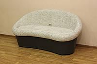 Комфортный диван Тюльпан (Катунь), фото 1