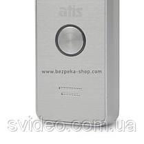 Видеопанель ATIS AT-400FHD Silver, фото 2