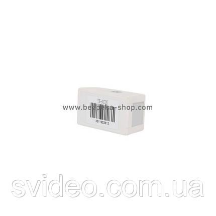 Электронное реле Tantos TS-NC05, фото 2