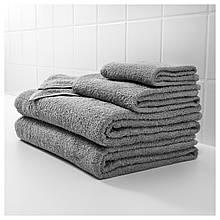 Банное полотенце HAREN