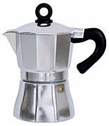Кофеварка Con Brio CB-6503 150 мл