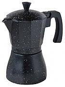 Кофеварка Con Brio CB-6803