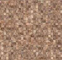 Плитка облицювальна 29,7х60 Royal garden brown G1