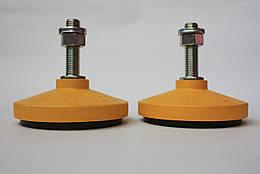 Виброопора ОВ-30 от завода-производителя