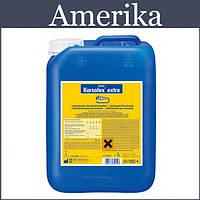 Корзолекс экстра (Korsolex extra) 5л