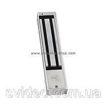 Электромагнитный замок YM-280NT(LED) для системы контроля доступа, фото 2