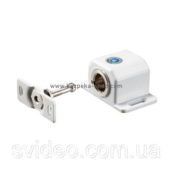 Электрозамок YE-304NO (power open) для системы контроля доступа