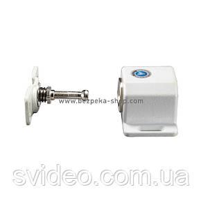 Электрозамок YE-304NO (power open) для системы контроля доступа, фото 2