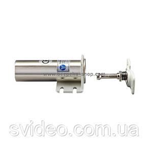 Электрозамок YE-305(NC) для системы контроля доступа, фото 2