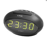 Часы для дома сетевые