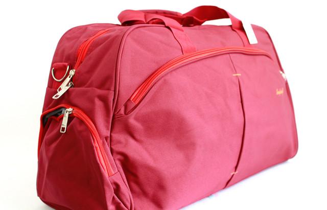 Дорожная сумка Sheng YR1608 (55 см)