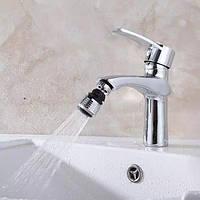 Водосберегающий смеситель для крана 0471537