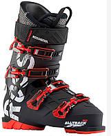 Горнолыжные ботинки Rossignol alltrack 90 (black), 26/26.5/28/29/29.5/30 (MD)