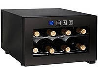 Винный шкаф Profycool JC-23G2 (23 л. на 8 бутылок)
