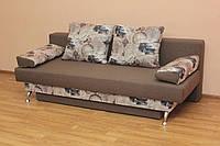 Ультрасовременный диван Форсаж, фото 1