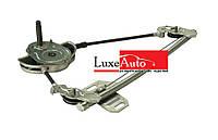 Стеклоподъёмник задний правый ВАЗ 2110 (АвтоВАЗ) 21100-6204010-00 Авто В А З