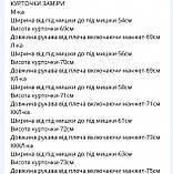 Куртка пуховик мужская  bosco sport Украина. оригинал.  Хит сезона!🇺🇦 коллекция 2021 года, фото 8