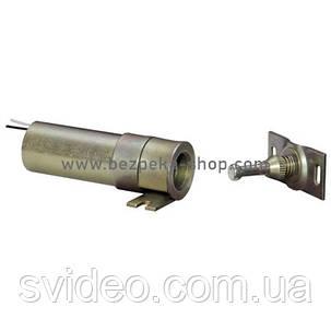 Электромеханический замок ШЕРИФ-4 НО, фото 2