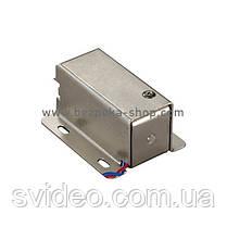 Электрозамок на шкафчик YE-302A, фото 3